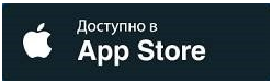 Мобильная версия в AppStore